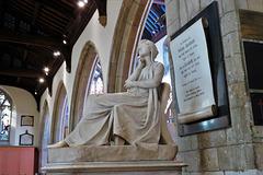 kingston on thames church