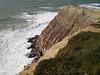Western Portugal coast - dinosaurs trail.