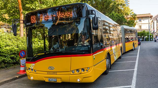 170617 bus postal Montreux 2