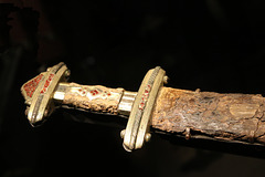 Viking Sword 1
