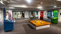 Museum of Religion