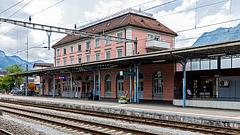 170616 Brunnen gare