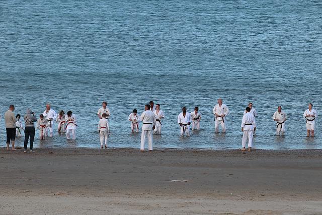IMG 7490 Karate dpp