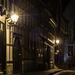 23:30 kein Licht im Wappenfenster (PiP mit Licht)