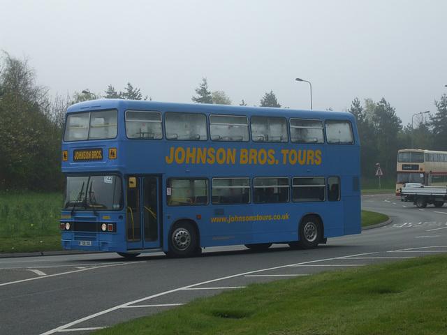 DSCF8991 Johnson Bros F708 SDL