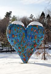 heart st bruno DSC 0635