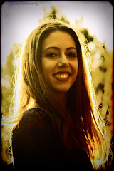 Eriona (17)