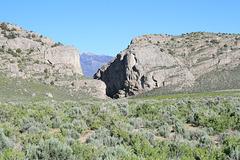 Hercules Gap