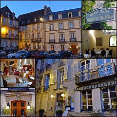 BOURBON L'ARCHAMBAULT