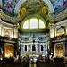 Napoli - Duomo di Napoli