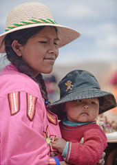 20101124-Pérou-93