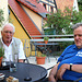 2015-05-28 007 Saksa Svisio