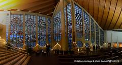 panorama Jeanne d'Arc 3