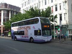 DSCF0619 First Manchester SN12 AOP