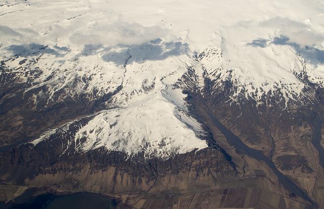 Icelandair Iceland (#0231)