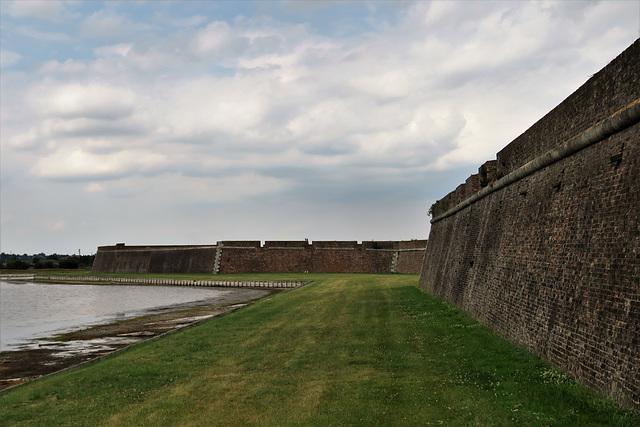 tilbury fort, essex (49)