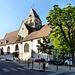 Étampes -  Saint-Basile