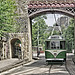 Crich Tramway Museum   /   June 2018