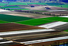 Verplante Landschaft - Planned landscape - PiP