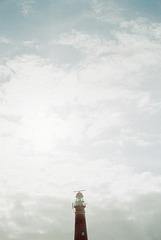 Meer | Sea