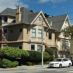 San Francisco (imag1017)