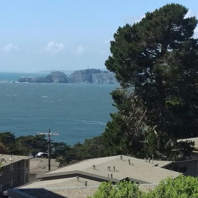 Golden Gate (imag1019)