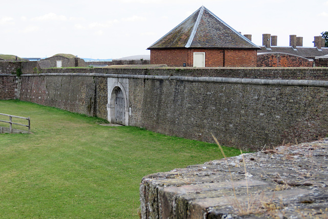 tilbury fort, essex (37)