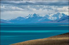 Lago_Argentino