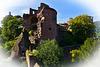 Der Pulverturm - The Tower for Gunpowder