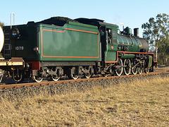 LockyerSiding 0918 9231361