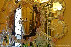 watch mirror