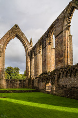 Bolton Priory (PiP)