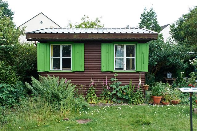 kleingartenhuette-1210293-co-21-06-15