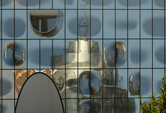 Urban Reflections (PiP)