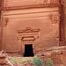 Grand facade (Explored)