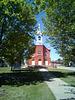 Église de coeur / Heartful church