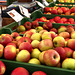 Äpfel von Kurt