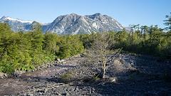 volcano_Chaitén