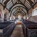 Shotwick church interior2.