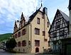 DE - Bruttig-Fankel - Schunk'sches Haus