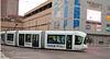 021217 tram Lyon