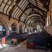 Shotwick church interior3.