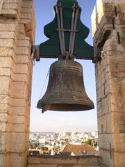 Bell.