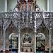 Cologne - St. Pantaleon