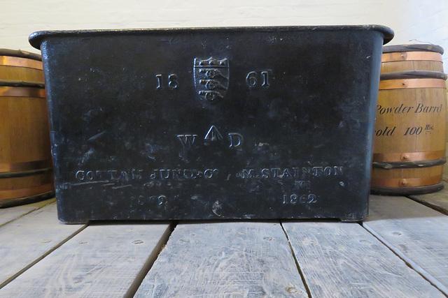 tilbury fort, essex (29)