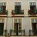 Conceição Street, Lisbon