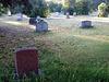 Arnill funerary park