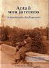 Antaŭ unu jarcento - La granda milito kaj Esperanto