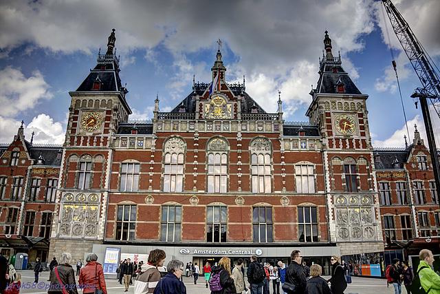 Amsterdam 65