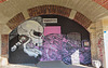 1 (36)...austria ..vienna...door with graffiti...art from venster99